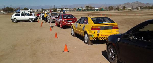 rallycross_banner