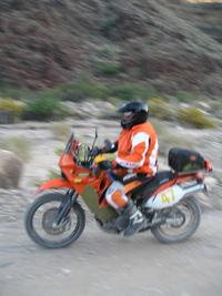 RallyMoto™